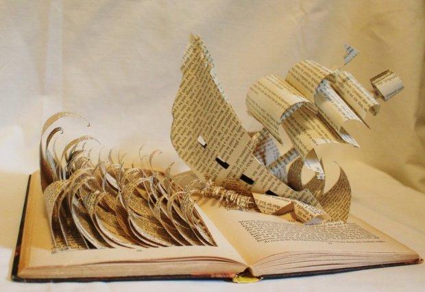 book boat
